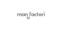 Lucile Escaffre - logo2 Plan de travail 1 copie 14 e1593588323858