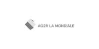 Lucile Escaffre - logo2 Plan de travail 1 copie 17 e1593588348213