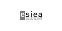 Lucile Escaffre - logo Plan de travail 1 copie 5 e1593588494479