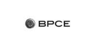 Lucile Escaffre - logo Plan de travail 1 copie 6 e1593588562922
