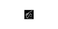 Lucile Escaffre - logo Plan de travail 1 copie 7 e1593588575515
