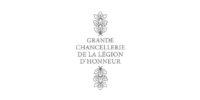 Lucile Escaffre - logo2 Plan de travail 1 copie 15 e1593588331315