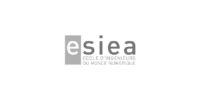 Lucile Escaffre - logo2 Plan de travail 1 copie 18 e1593588358487