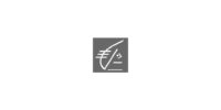 Lucile Escaffre - logo2 Plan de travail 1 copie 20 e1593588374486
